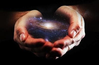 Wij, de aarde en 2012