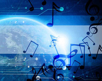 De Schumann-resonantie