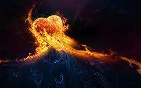 Love hurts II