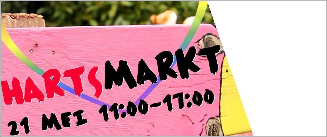 HARTsMarkt